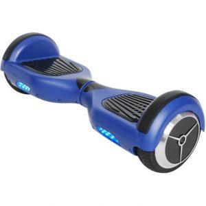 Skateflash K6 Azul