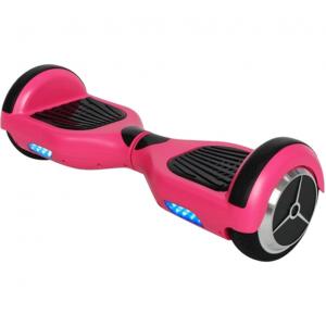 Skateflash K6 Rosa