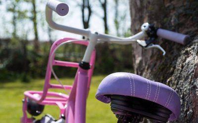Bicicletas para Niños: Cómo Elegir la Mejor