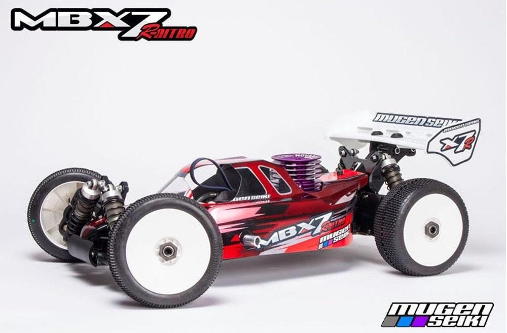 mugen-mbx7-r-buggy-1-8