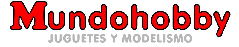 Mundohobby