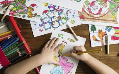 Compra Material Escolar Online: Evita colas