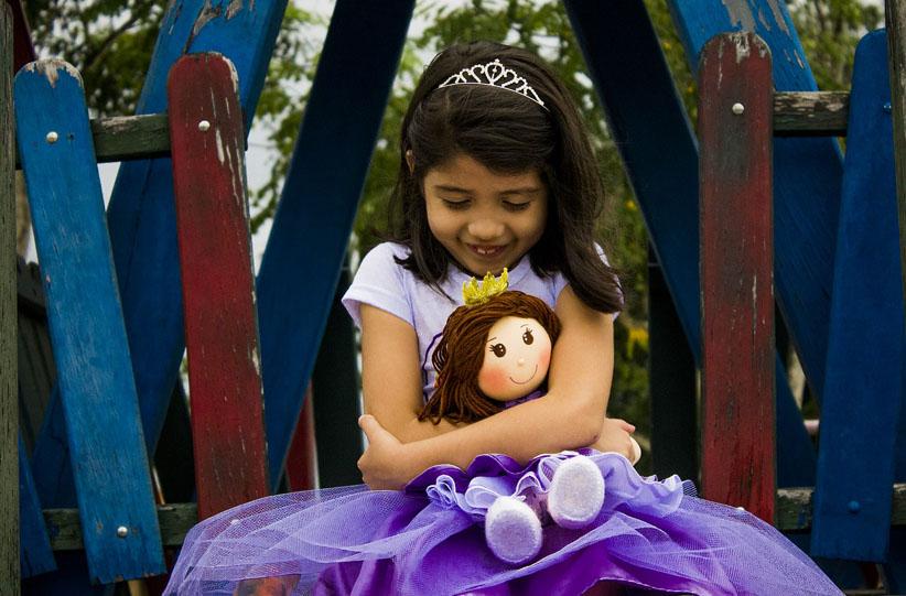 Las Mejores Muñecas, Barbies y Bebés Reborn