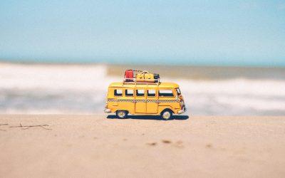 Juguetes para Piscinas y Playa