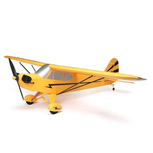 avionres rc eléctricos