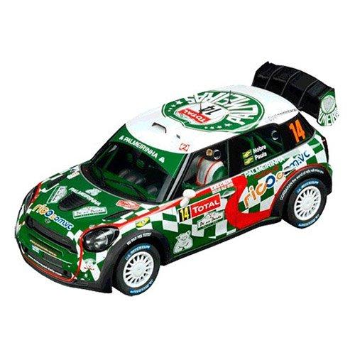 coche slot mini