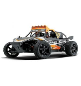ninco-sioux-1-10-4wd-rtr-desert-buggy