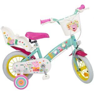 bicicleta-peppa-pig-14-4-7-anos-toimsa