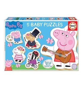 puzzle-5-baby-peppa-pig-educa-18589