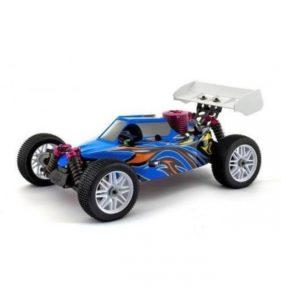 thunder-tiger-eb-4-s25-buggy-1-8-4wd-rtr-azul