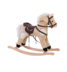 caballo-balancin-70-x-60-cms-beig-blanc