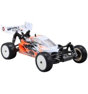 coche-rc-buggy-revolt-bx-10-110-4wd-rtr