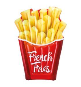 colchoneta-patatas-fritas