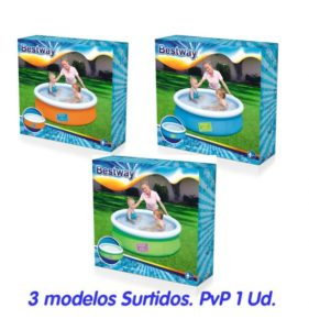 piscina-mi-primera-fast-set-de-aro-infla