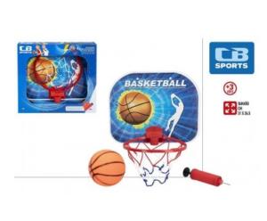 Mini Canasta de Basket Sport