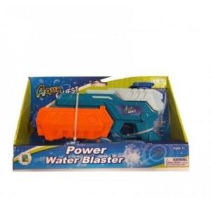 Pistola Agua Aquagest G10192