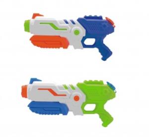 Pistola De Agua 38 Cms