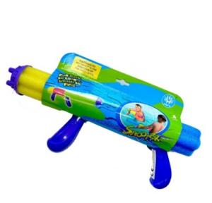 Pistola Lanzadora de Agua Pro